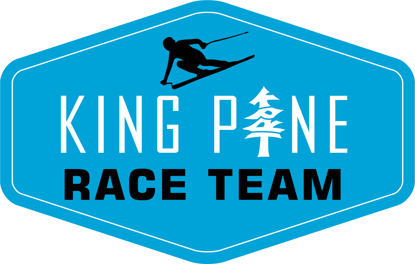 King Pine Race Team